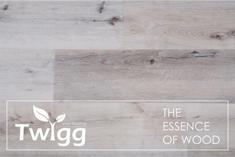 Twigg Floor Vision