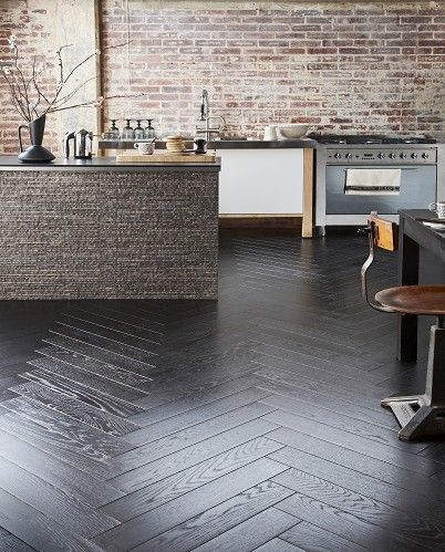 Herringbone Laminate Flooring Floor Vision